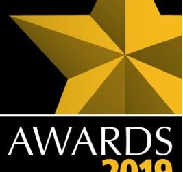 Fleet News Awards Finalist 2019 – HTS (Property & Environment) Ltd