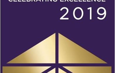 HTS – UK Housing Awards Finalist 2019