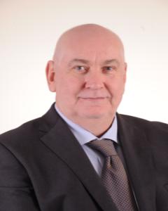 John Phillips, Managing Director HTS Group