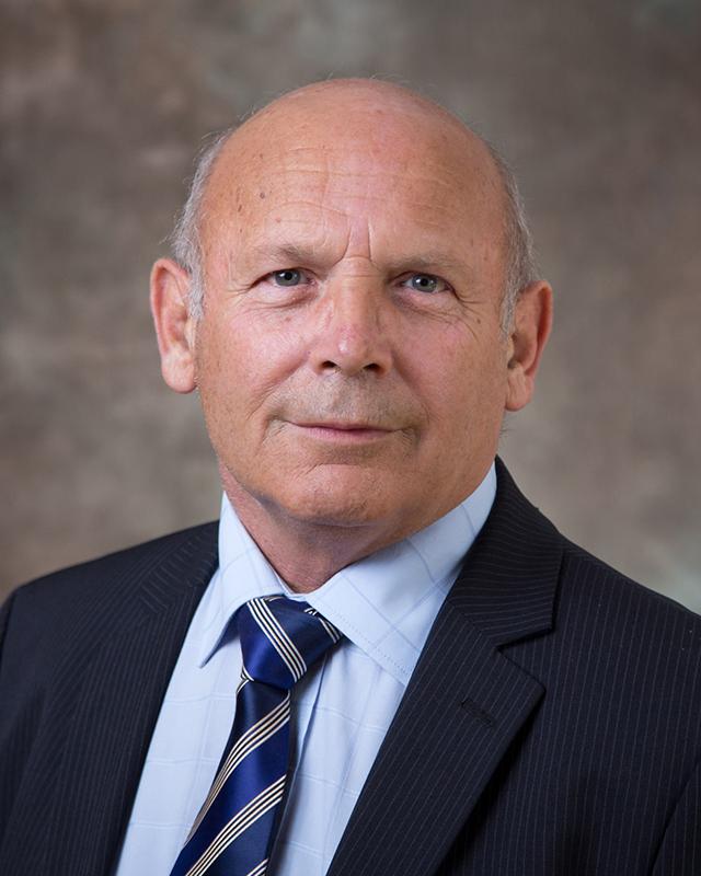 Tony Durcan