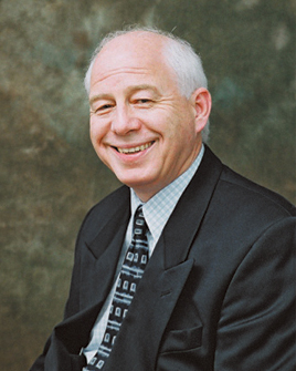 Alex Morris, Finance Director & Company Secretary HTS Group